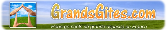 1 – www.grandsgites.com
